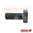 SCANIA CRANKSHAFT SCREW 394591 NEW