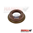 IVECO OIL SEAL 40101720 NEW