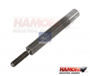 MERCEDES ROD 4020720124 NEW