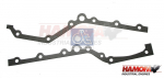 MERCEDES GASKET KIT 4030100880 NEW