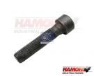 MERCEDES SCREW 4030310171 NEW