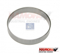 MERCEDES RACE RING 4030320109 NEW