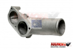 MERCEDES OUTLET 4032011631 NEW