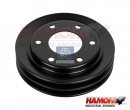 MERCEDES PULLEY 4032020710 NEW