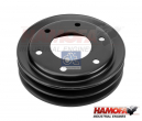 MERCEDES PULLEY 4032021810 NEW