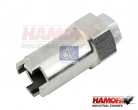 MERCEDES SCREW WRENCH 4035890507 NEW