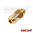 IVECO PIPE UNION 41285123 NEW