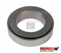 IVECO JOINT BEARING 42040761 NEW