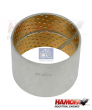 IVECO BUSHING 42102308 NEW