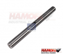 IVECO RELEASE SHAFT 42103387 NEW
