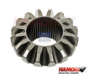 IVECO GEAR 42104286 NEW