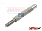 MERCEDES ROD 4220720424 NEW