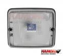 FIAT REVERSE LAMP 42304488 NEW