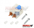 IVECO REPAIR KIT 42471237 NEW