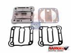 IVECO VALVE PLATE 42471271 NEW