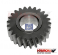 IVECO REVERSE IDLER GEAR 42492275 NEW