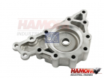 IVECO OIL PUMP HOUSING 42531750 NEW