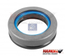 IVECO OIL SEAL 42534650 NEW