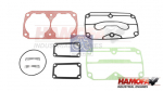 IVECO GASKET KIT 42549151 NEW