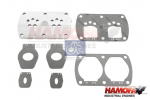 IVECO VALVE PLATE 42550532 NEW