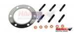 MERCEDES MOUNTING KIT 4271440180S NEW
