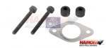 MERCEDES MOUNTING KIT 4479906004S2 NEW