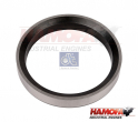 IVECO VALVE SEAT RING 4849707 NEW