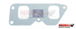 IVECO GASKET 4849995 NEW