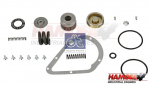 RENAULT SLACK ADJUSTER KIT 5001825536S NEW