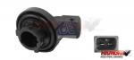 RENAULT LAMP SOCKET 5001834564 NEW