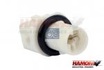 RENAULT LAMP SOCKET 5001847589 NEW