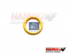 RENAULT O-RING 5001867621 NEW