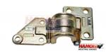 IVECO HINGE 500301541 NEW