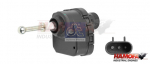 IVECO CONTROL ELEMENT 500305941 NEW
