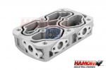 IVECO VALVE PLATE 500310903S1 NEW