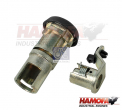 IVECO LOCK CYLINDER 500328053 NEW