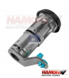 IVECO LOCK CYLINDER 500328054 NEW