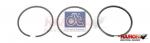 IVECO PISTON RING KIT 500329471S5 NEW