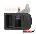 IVECO DOOR HANDLE 500329761 NEW