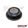 IVECO BEARING 500336357 NEW