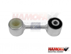 IVECO STABILIZER STAY 500336364 NEW