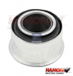 IVECO BUSHING 500357265 NEW