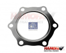 IVECO GASKET 500387050 NEW