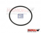 RENAULT O-RING 5010067564 NEW