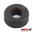 IVECO RUBBER BUSHING 503131528 NEW