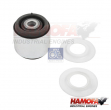 IVECO BUSHING 504008198 NEW