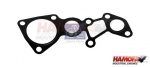 IVECO GASKET 504013562 NEW