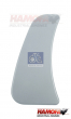 IVECO COVER 504042187 NEW