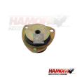 IVECO BUFFER STOP 504082049 NEW