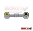 IVECO STABILIZER STAY 504092613 NEW